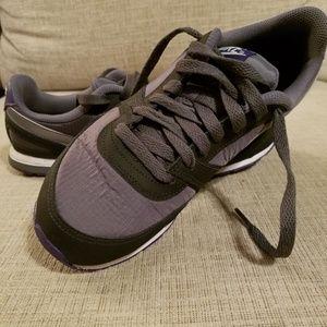 Nike Womens Eclipse II